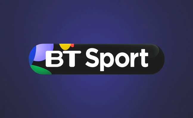 Everything Everything secures sync deal with BT Sport