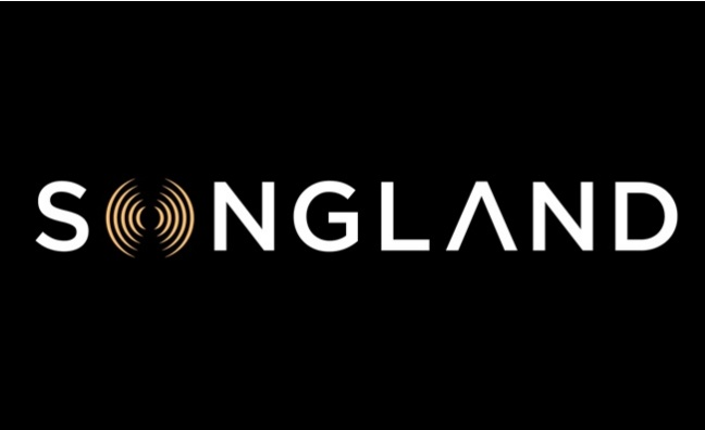 BMG partners with NBC for Dave Stewart's songwriting reality TV show Songland