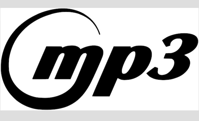The MP3 is 25 today! The Biz celebrates impact of revolutionary file format