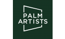 Palm Artists LTD