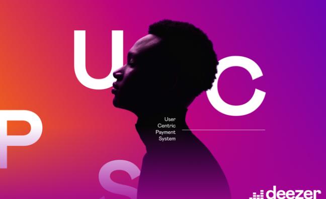 A Better Way >> It S A Better Way Deezer Unveils Ucps Ambitions Digital