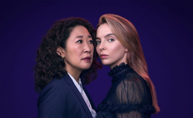'An artist turned us down because of the violence': Killing Eve's music supervisor on the hit show's sound