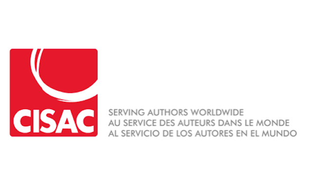 CISAC reports digital music royalty collections up 52%