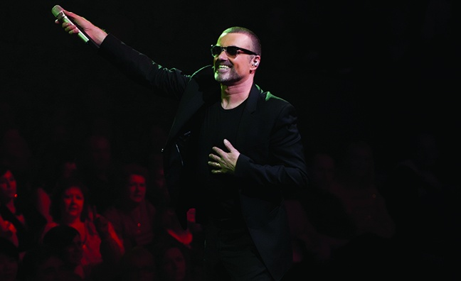 Healing the pain: Team George Michael on the iconic singer-songwriter's life, career and legacy