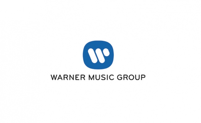Warner Music Group invests in Rotana Music