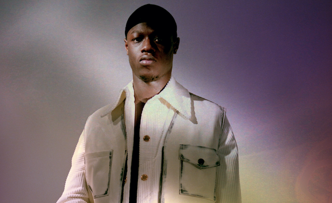 J Hus hits No.1 with streaming smash Big Conspiracy