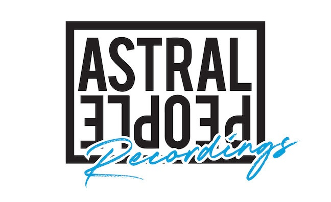 'It's an honour': PIAS partners with Astral People