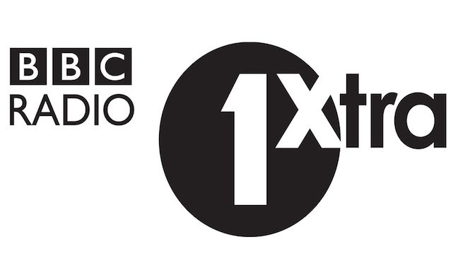 BBC Radio 1Xtra apologises after flagship live event cut short following backstage assault