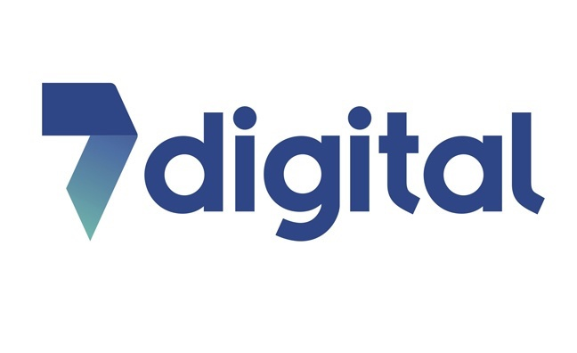 7digital posts revenue increase, seeks urgent cash injection