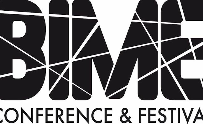 Future of collecting publishing royalties to take centre stage at BIME