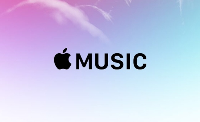 Apple Music looks to close gap on Spotify as paid subscriptions hit 27 million