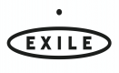 Exile Productions