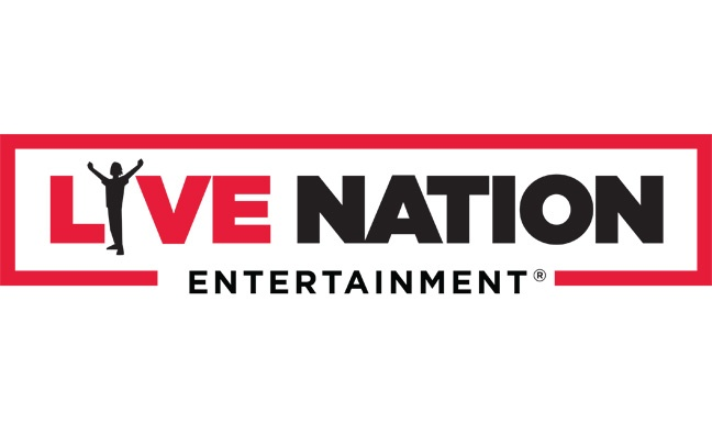 Live Nation delivers record Q3 results