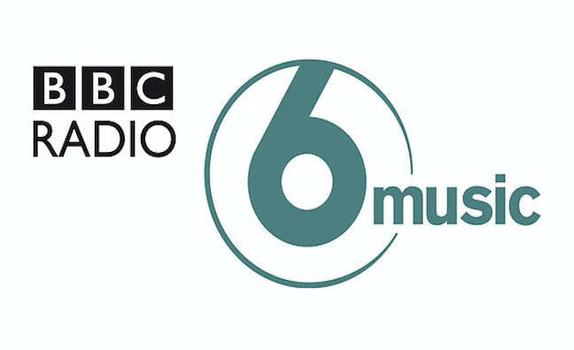 BBC Radio 6 Music presenters to broadcast live from Manchester International Festival
