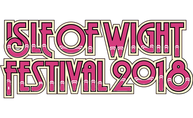 Depeche Mode, The Killers, Kasabian and Liam Gallagher to headline 2018 Isle Of Wight Festival