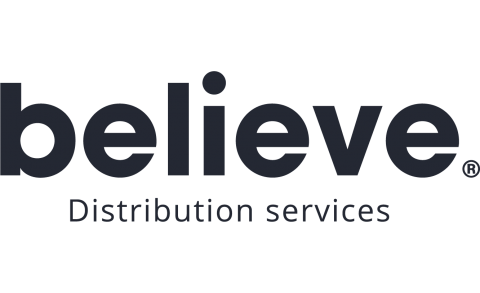 Believe Distribution Services