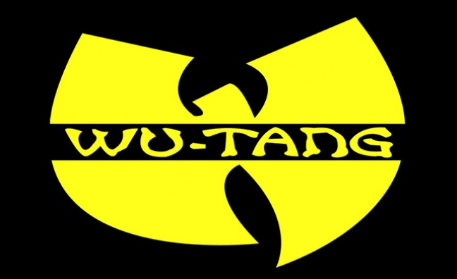 Downtown Music Publishing to represent Wu-Tang Clan catalogue