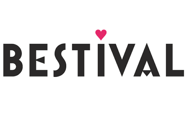 Bestival organisers issue statement on drugs policy