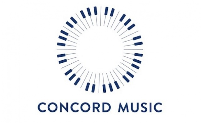 'It is a crown jewel of Latin music': Concord acquires Fania Records & Publishing