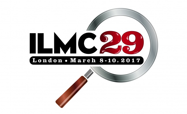 ILMC 2017: Five panels not to miss
