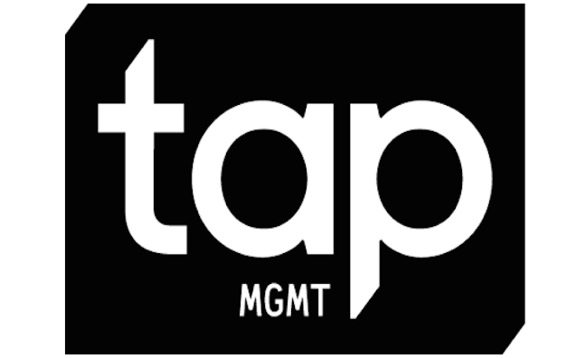 TAP Management duo to receive Manager Of The Year honour at 2017 Artist & Manager Awards