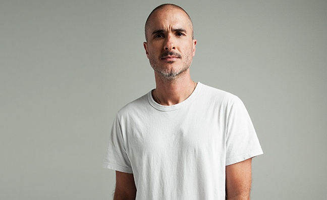'I'm glad the biz is still in the room': Tech Summit keynoter Zane Lowe on music & tech's new, improved relationship
