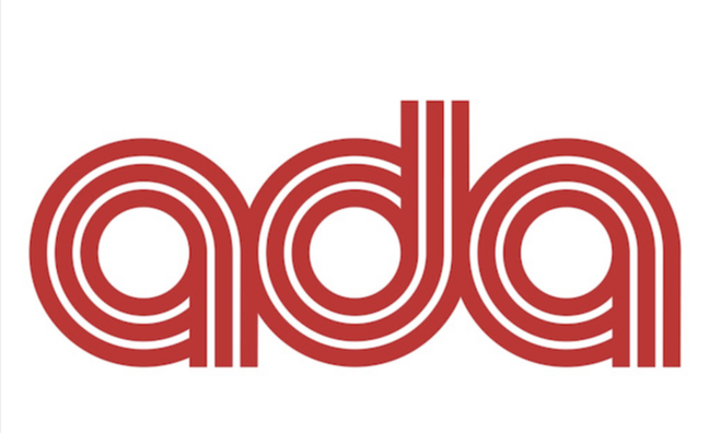 Warner Music launches ADA in Japan