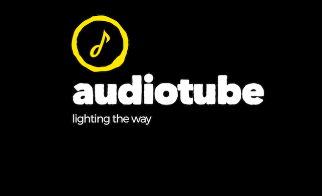 Academy of Contemporary Music partners with Audiotube
