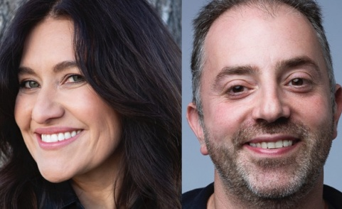 Concord ups Victor Zaraya to COO, Ruth Martinez to chief people officer