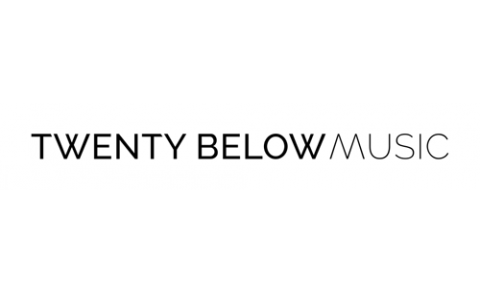 Twenty Below Music