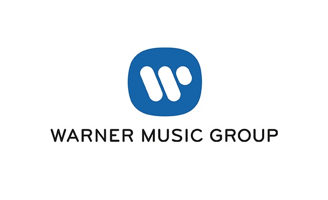 Warner Music Group streaming revenues up 23% in 2019
