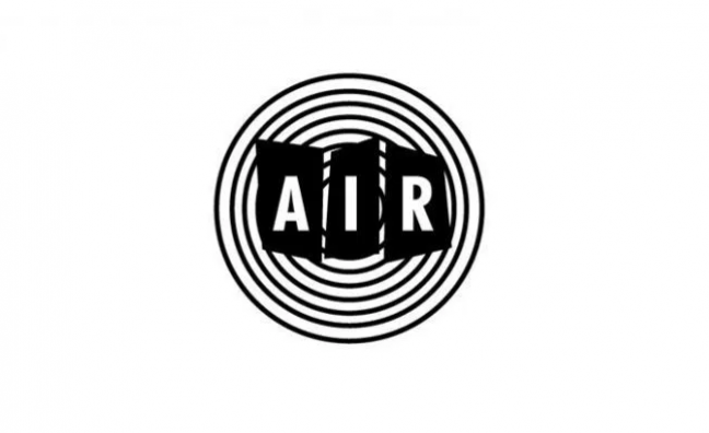 Independent music makes up 30% of Australian market, AIR report shows