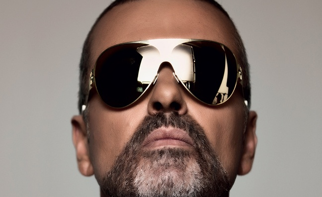 'He will always be incredibly relevant': George Michael's team on the power of the Listen Without Prejudice campaign