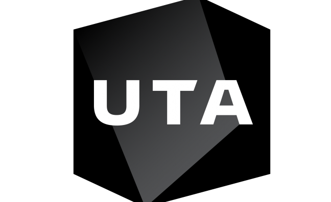 UTA announces raft of promotions