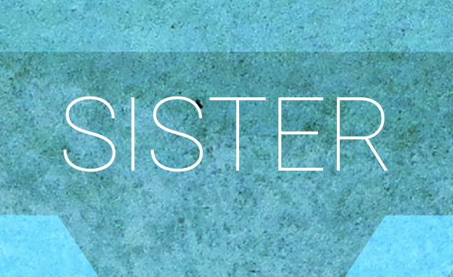 Sister Music launches boutique label to support female musicians