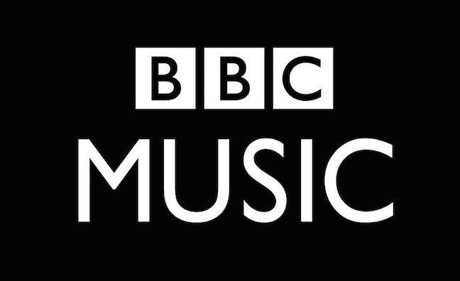'It's an integral part of British culture': BBC Music's big plans for National Album Day