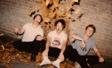 The Wombats challenge The Greatest Showman in albums chart race