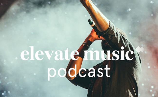 'A much-needed crisis-prevention model': Podcast launches to support musicians