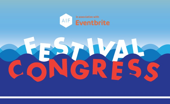 AIF Festival Congress report: The rise of non-music experiences