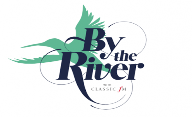 New one-day classical music festival By The River to launch in August