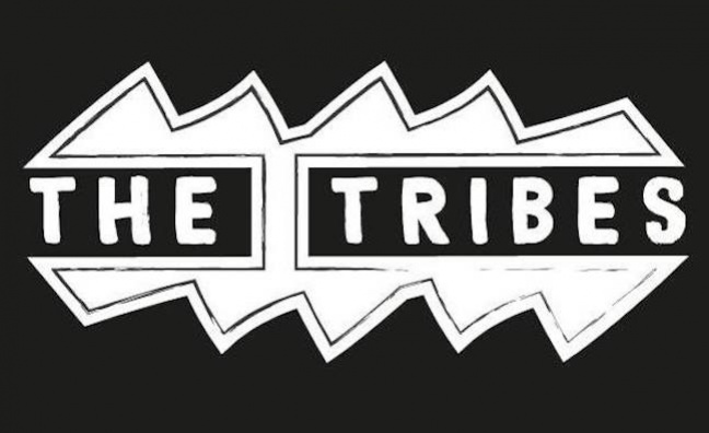 'We make perfect partners for lifestyle brands': The Tribes agency launches network of electronic music influencers