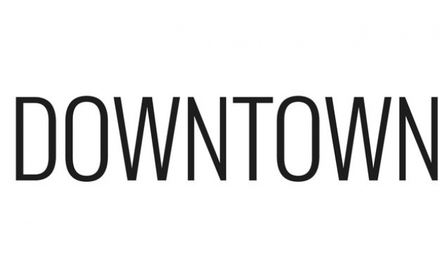 'It represents the building blocks of popular music': Downtown signs deal for Gershwin catalogue