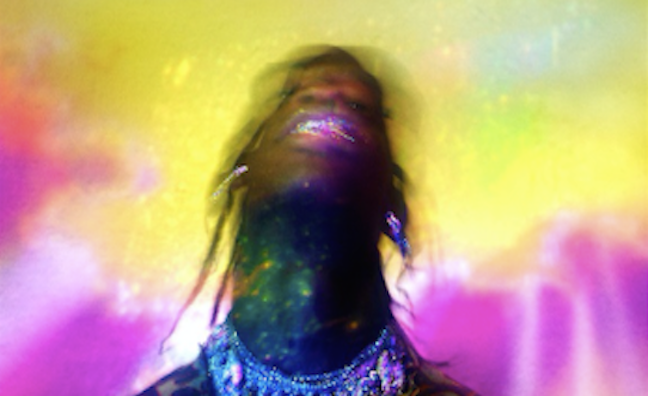 International charts analysis: Travis Scott makes impressive start with Astroworld