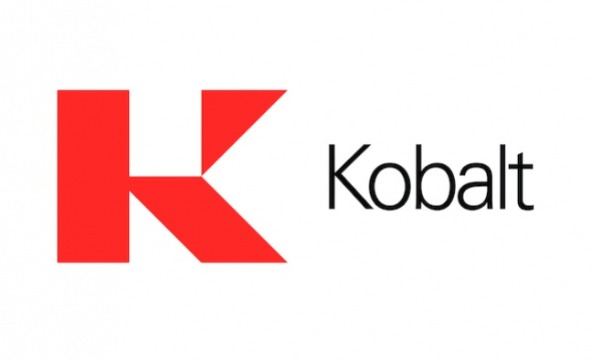 Kobalt revenues up 35% to £440m