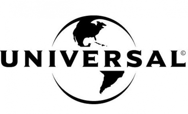 Universal Music Group coronavirus update