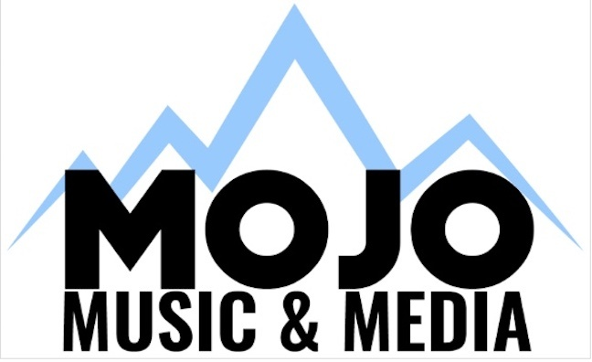 Mojo Music & Media signs JV with Rick Nielsen, acquires 50% stake in Cheap Trick catalogue