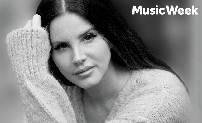 Lana Del Rey managers Ben Mawson & Ed Millett on what's next for the global superstar