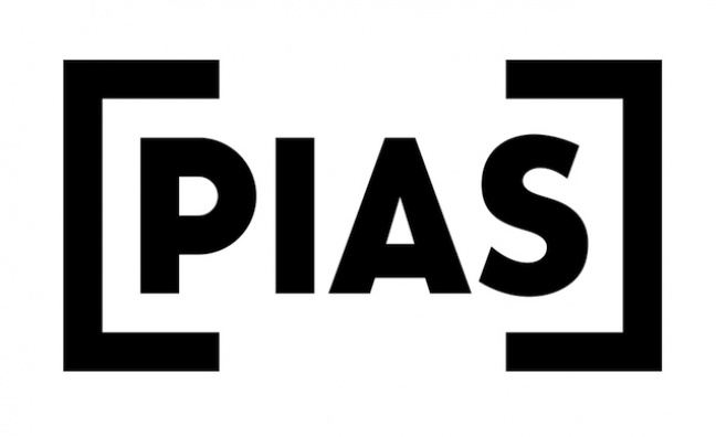 PIAS reports 'significant growth' in streaming revenues