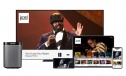 Jazz-focused streaming service launches in UK