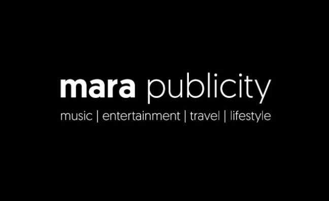 Karen McNamara launches new agency Mara publicity